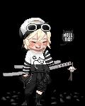Gasai Shizuka's avatar