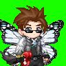 A o D's avatar