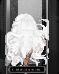 fallen_angel486