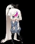 Hasane Momo's avatar