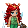 Lady_Altheia's avatar