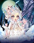 Evelin333's avatar