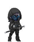Painful Oatmeal's avatar