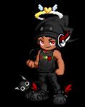 Blackula