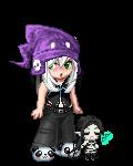 UndyingWish 's avatar