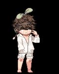 Orgasmic Berries's avatar
