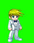 RayLewisJr's avatar