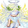 Stephanie3055's avatar