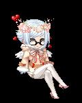 Pigaty's avatar