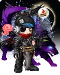 Usui_samaa's avatar