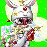 XxBlackHeartagramxX's avatar