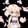 Sidarah's avatar