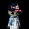 gurosu dokuro's avatar