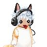 SusanDelgado's avatar
