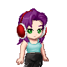 MeiSakuraHime's avatar
