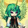 Kara Kazeneko's avatar