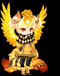 Amalia Rayne's avatar