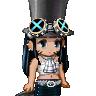 laria-luna's avatar