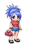 Kinake's avatar