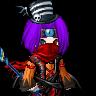 TyllMarvel's avatar