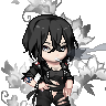 Mochariffic Dulcet's avatar