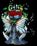 DeepCrimson's avatar