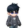 Agarik's avatar