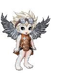 zrofyre's avatar