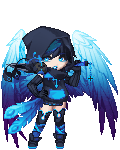 Escerine's avatar