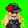 Pikagirl18's avatar