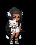 contemplatinq's avatar