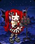 infernalmachinequeen's avatar