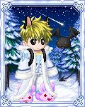 drrreeeyyy's avatar