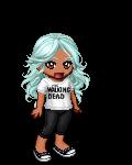 nauticalaura's avatar