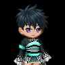 XxSupergirl12xX's avatar