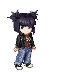 SaltyUnicorn's avatar