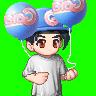 ~1Jay1~'s avatar