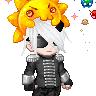 Necromancer Noob's avatar