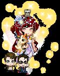 Princess_Seraphena's avatar