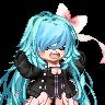 peanut5005's avatar