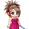 SaPpHiRe_PrInCeSs91's avatar
