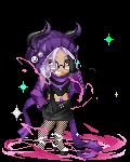 Ghostiio's avatar