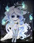 Emergency Candle's avatar