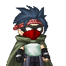 oodlez_of_noodlez+1's avatar
