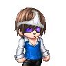 willieboy26's avatar