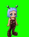 AlienGirl230