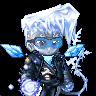 SirhX's avatar