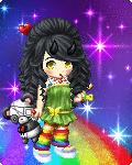 Pachelbel Canon's avatar