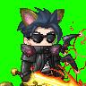 Javet's avatar