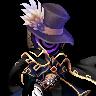 Kit-F0x's avatar